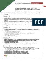 serie ta7adi.pdf