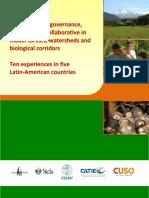 Barriga_et ál_E-book Environmental Governance.pdf