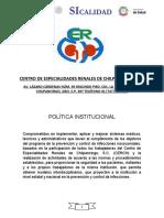 POLÍTICA INSTITUCIONAL.docx