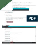 crear_cita_y_bibliografia_con_vancouver_en_word_.docx