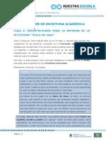 Orientaciones_actividad_Clase_2_TEA