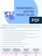 Angarita_Organizadores gráficos
