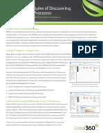 Business Use Case_ChangeofAddress.pdf