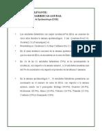 EDA_SE3_2020 2
