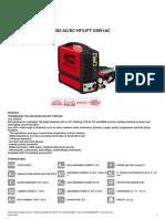 852030_E_TECHNOLOGY_TIG_182_AC_DC-HF_LIFT_230V_AC.pdf