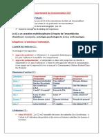 Comportement-du-Consommateur-Résumé-cours-.docx