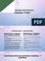 CIENCIAS SOCIALES TRABAJO FINAL anita.pptx
