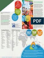 corporate-brochure.pdf