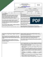 Plan Anual 8egb Matematica 2019-2020wilmer