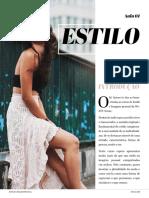 Aula1_Estilo.pdf