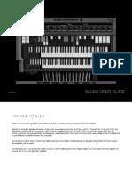 Blue3 User Guide.pdf
