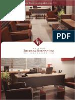 Brouchure-Estudio-Becerra-2018.pdf