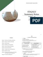 STAT_Notes_tcm6-53542.pdf