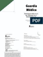 Guardia Medica Greca_booksmedicos.org.pdf