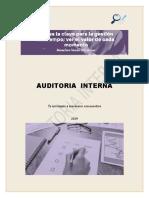 CARTILLA AUDITORIA INTERNA II.docx