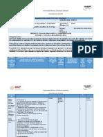 Formato Planeación S1_DECTSS