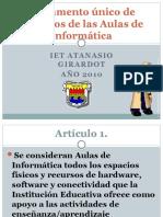 reglamento_nico_de_usuarios_de_las_aulas_de (1)