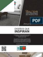 catalogo-final (2).pdf