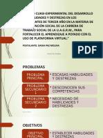 DISEÑO CUASI-EXPERIMENTAL DEL DESARROLLO DE HABILIDADES Y.pptx