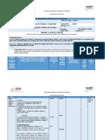 Formato Planeación S6_DECTSS