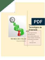 CONCEPTUALIZA-LAS-ETAPAS-DE-UN-PROYECTO-DE-SIMULACIÓN (1).docx