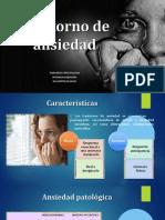 trastornodeansiedad-170722230423 (2)