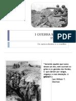 aula12-primeira guerra (3)-convertido.pptx
