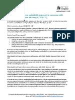 COVIDexposed.pdf