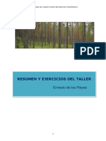 taller estudio de casos.pdf