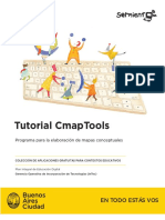 Tutorial CmapTools (1) (1)