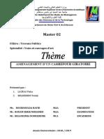 Mémoire final.pdf
