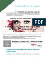 Elementos_fundamentales_de_un_anuncio_publicitari1.pdf
