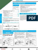 vdocuments.mx_avantimepeugeot-206rta-peugeot-page-100-generalites-mecanique-equipement.pdf