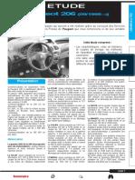 vdocuments.mx_peugeot-206-revue-technique.pdf