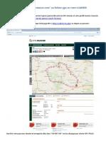 Importer_un_fichier_gpx_dans_garmin_connect.pdf