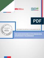 pas_132.pdf