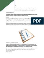 CURSO DE PERITO JUDICIAL.docx