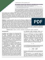 FQIIA-P7-177273 – 161714 – 177170 – 177364