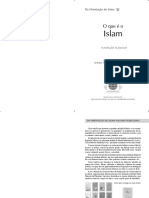 Islam Liv Roxi o Quee o Islam