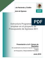 Estructuras programaticas 2011.pdf