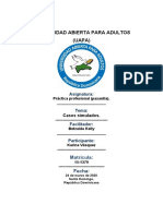 practica profesional (pasantia) tarea 2