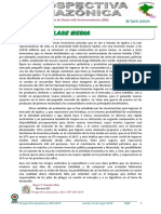 PROSPECTIVA 369-2019+MERCADO Y  CLASE MEDIA