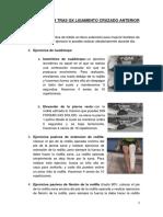 FASE I. EJERCICIOS RHB TRAS QX LIGAMENTO CRUZADO ANTERIOR.pdf