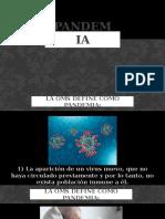 PANDEMIA.pptx