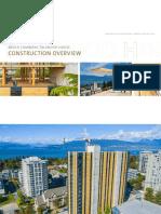 Brockcommons Constructionoverview Web