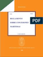 tm_020_4ta__edic__actualizada_mar_04_2020 (1).pdf