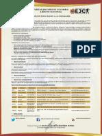 CARTA TRATO DIGNO 2019 final-compressed.pdf