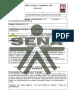 guiadeaprendizaje9-160929020723.pdf