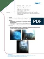 Informe 01 12 03 17 Condicion de Guardas de proteccion de Sistema de transmision de potencia fajas 9doc