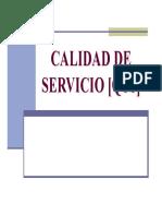 daysenr_-_calidad_de_servicio_qos_